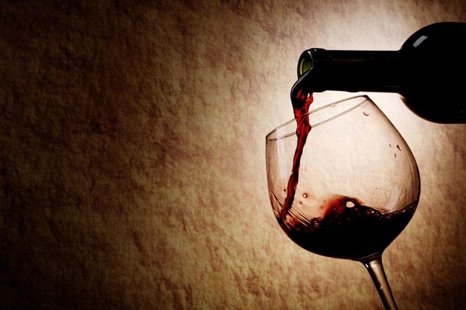 Wine Tasting Experience Pack 1
