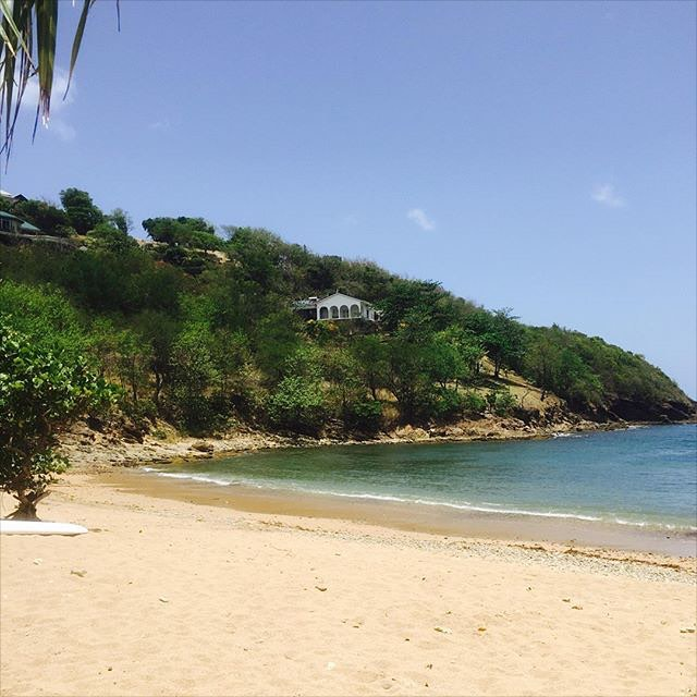 Visit Trouya Beach for a soothing day