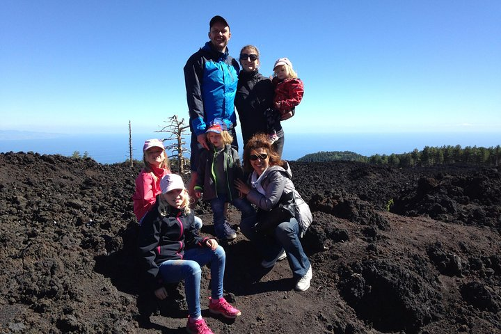 Etna tour, test Sicily wine and food , discover Sicily with Adriana