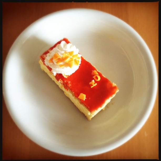 Live Cooking Class with a Dutch Chef; Locals Secret Dessert