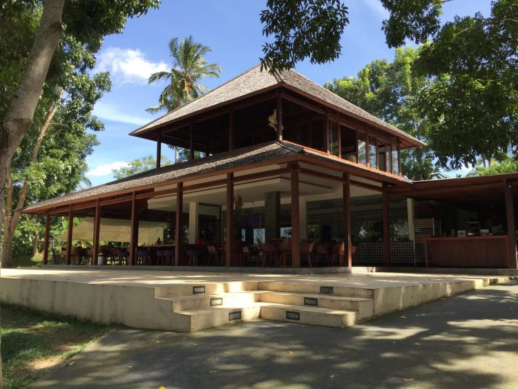 Bali Pod Chocolate Making and Tasting Tour in Elephant Camp
