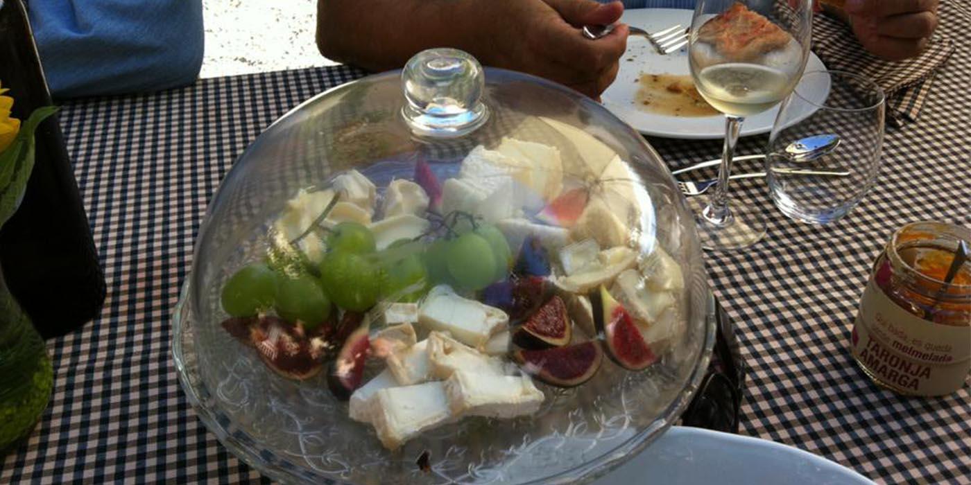 Breakfast Winery Experience - Wine Tasting Tour