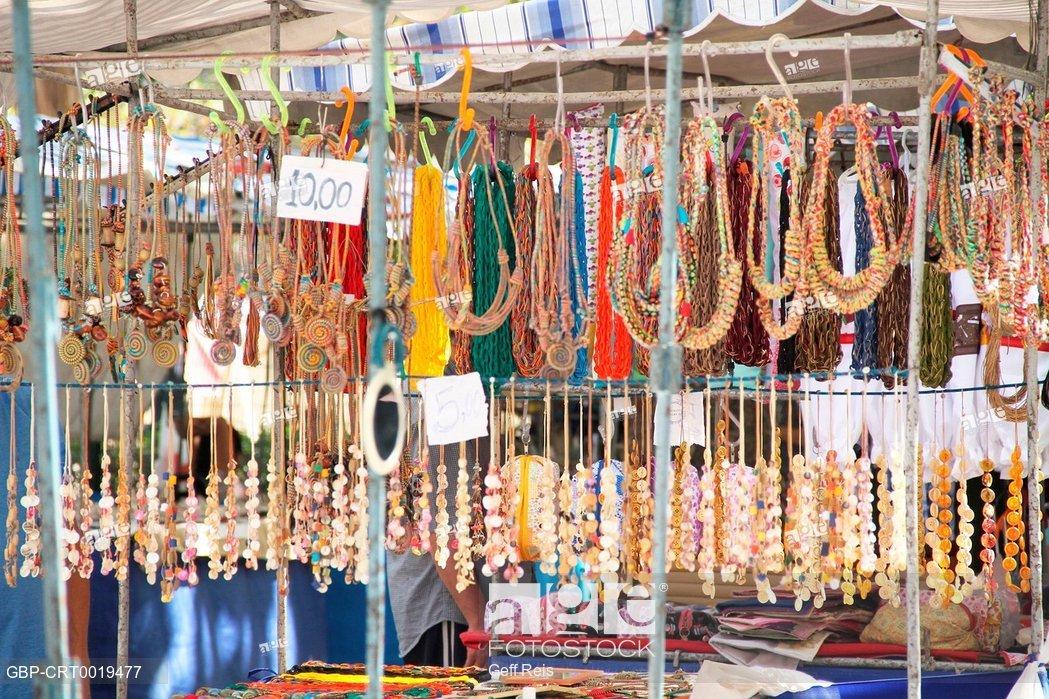 Buy souvenirs