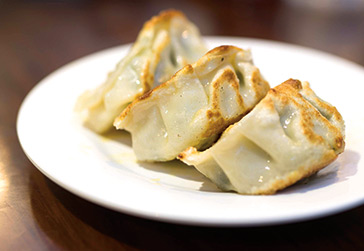 Private Kowloon Street Food & Culture Tour