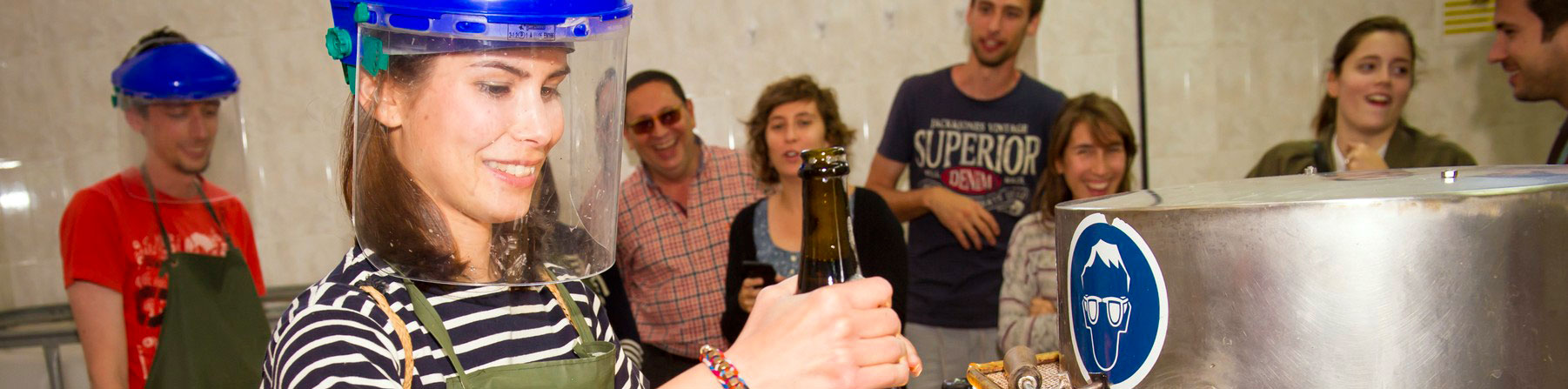 Create your Own Cava Workshop