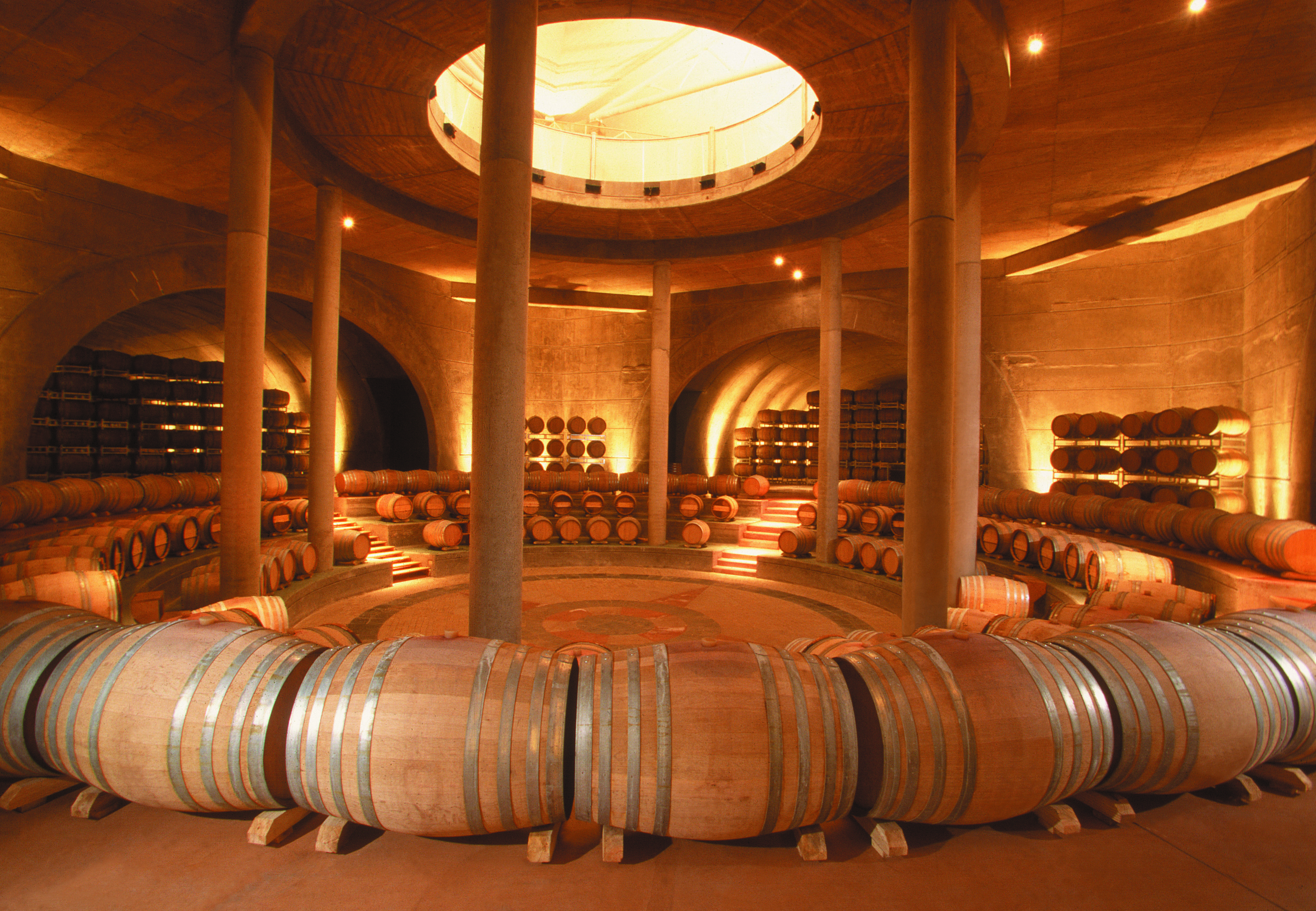 Full day Wine Tour with lunch