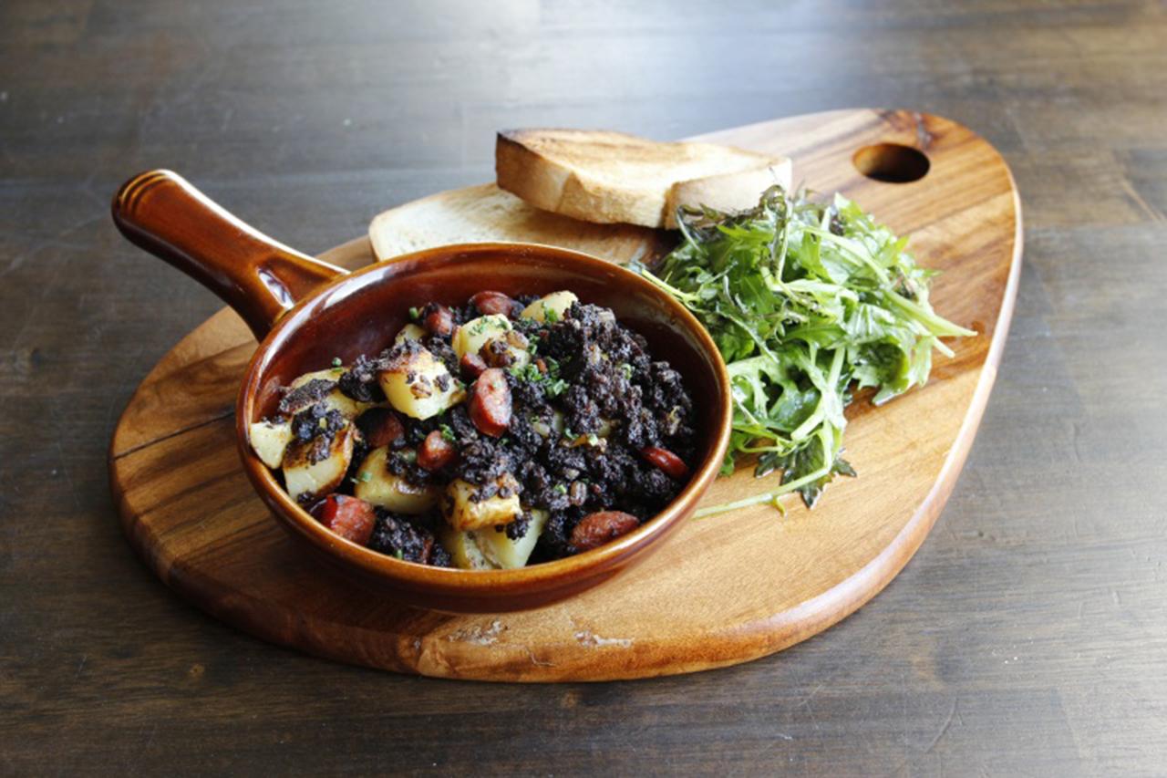 Irish Food Trail Experience Galway