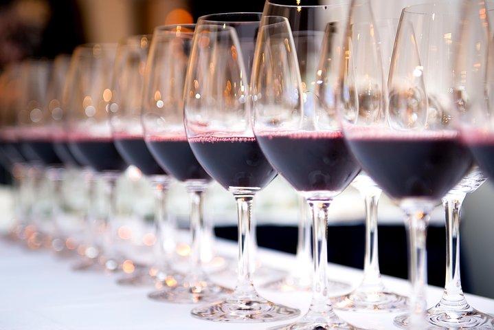ÉVORA CARTUXA WINE TASTING PRIVATE TOUR (Tasting of 3 selected wines)