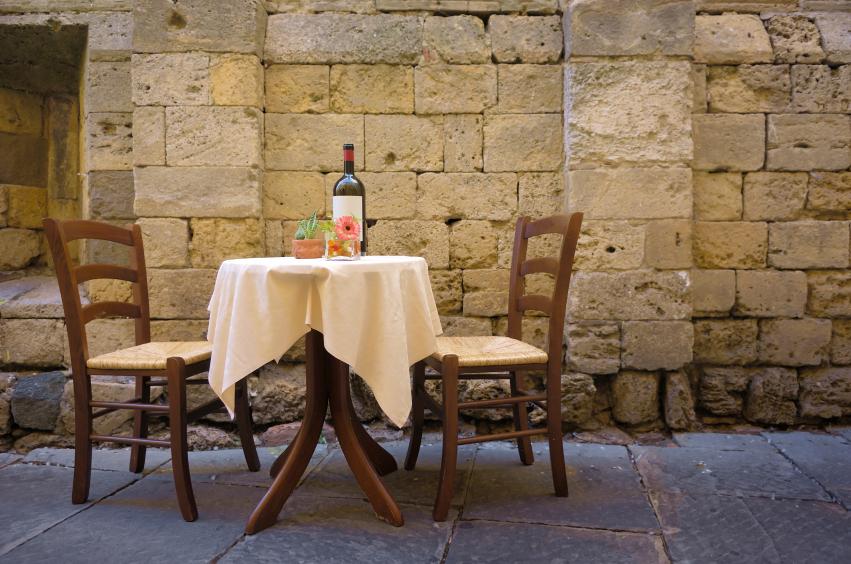 Private Full-Day Wine Experience in Chianti Classico