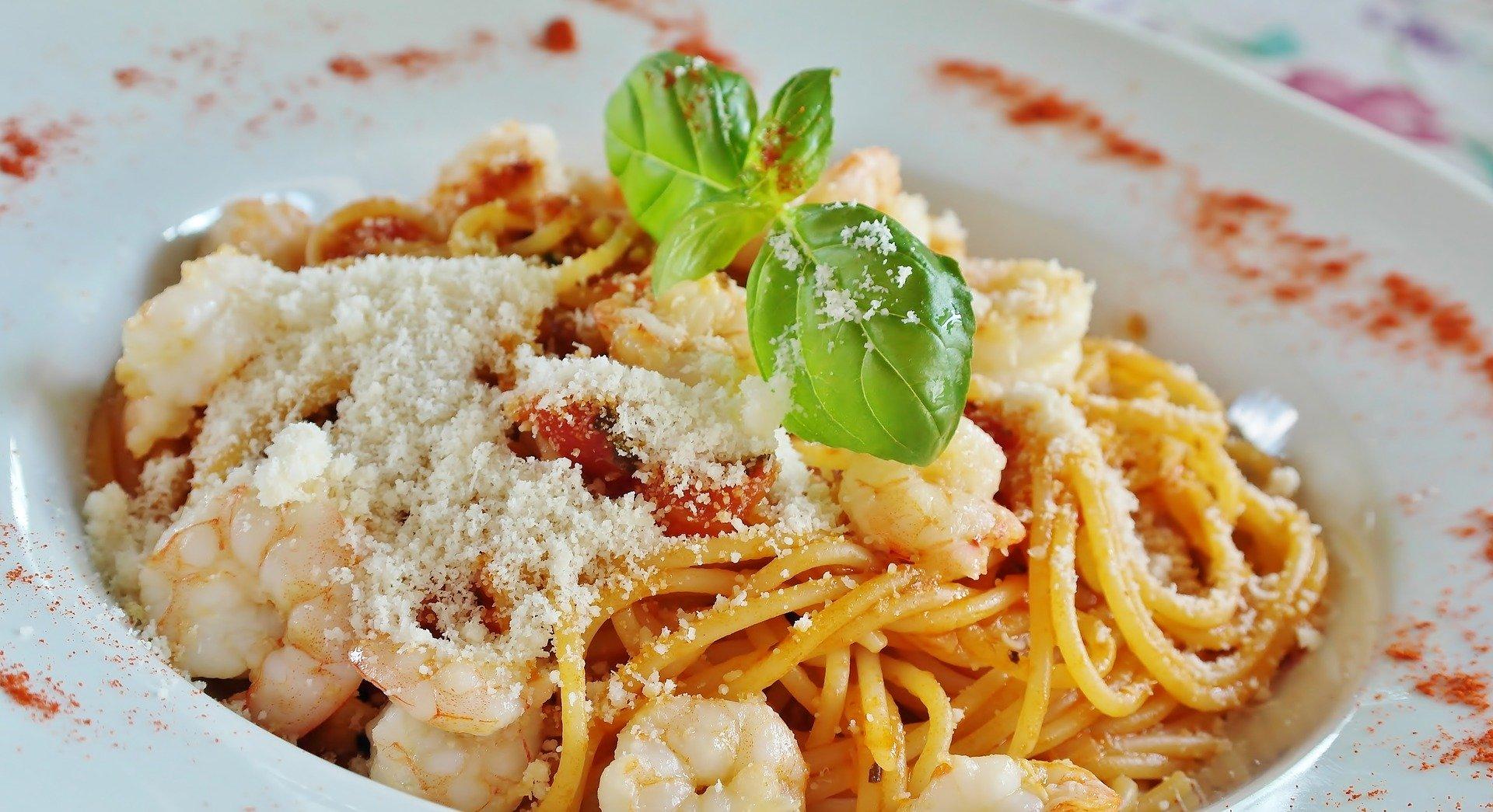 Food stroll & tasting in Milan city centre