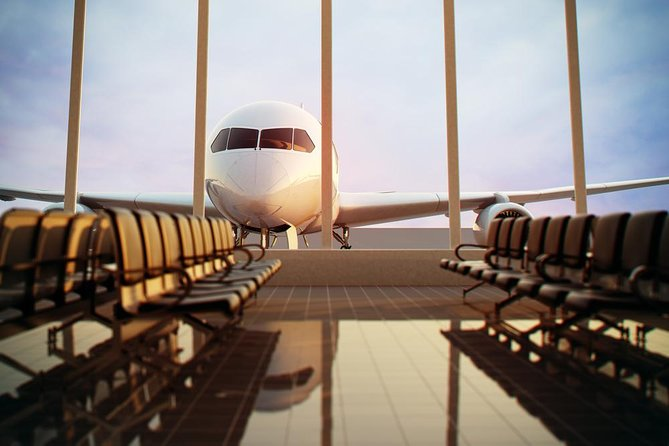 Transfers from Malta Airport to Your Hotel in Malta