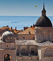 imagem da experiência As melhores vistas de Dubrovnik