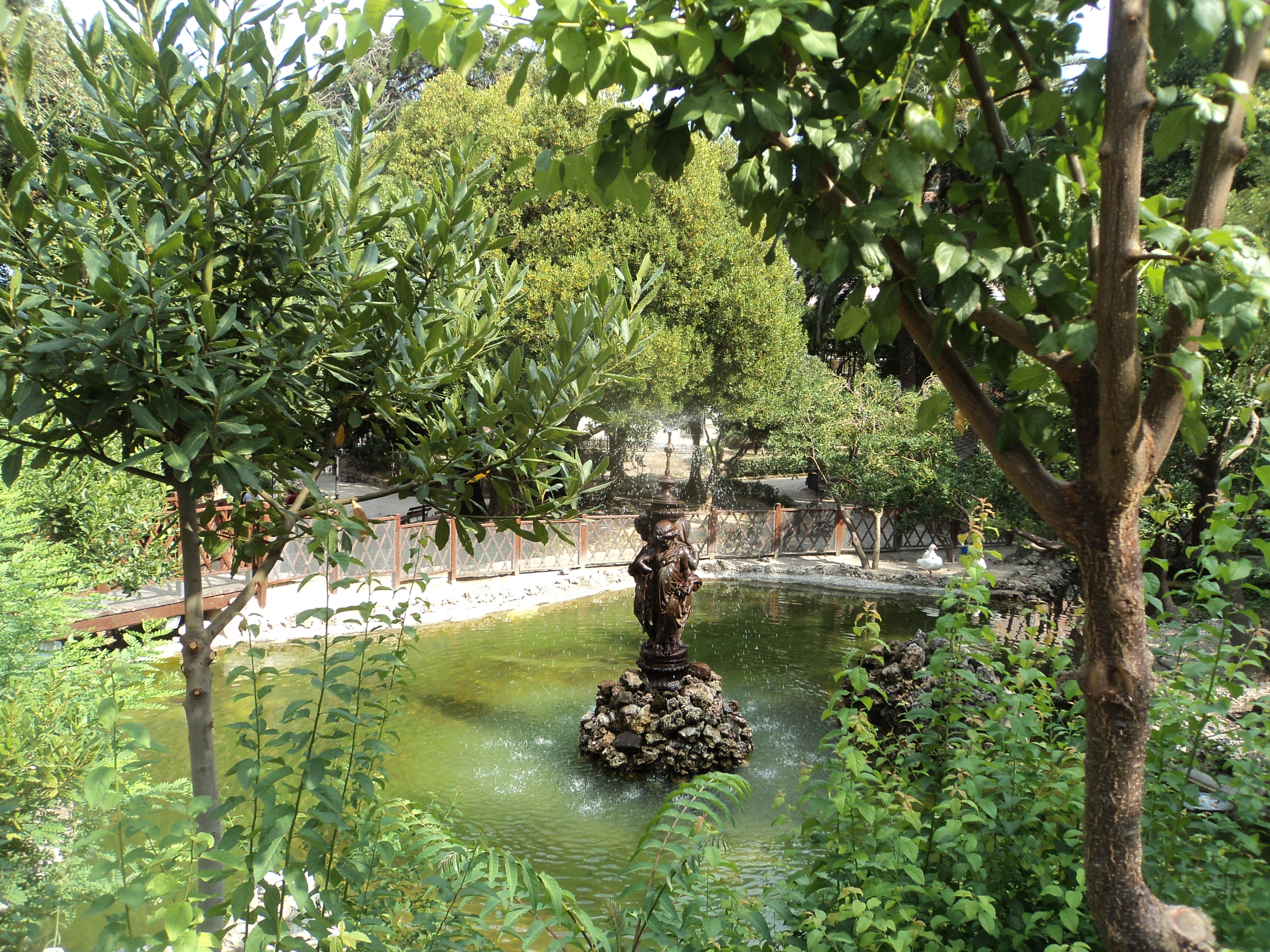 Catanzaro: Cultura, Arte y Tradiciones Culinarias en Privado - Alojamientos en Catanzaro