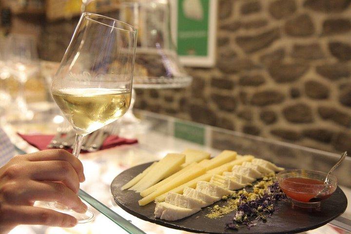 PRIVATE Food & Wine Tour in Rome: Navona, Jewish quarter, Campo de' Fiori