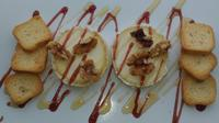 3 Hr Private Andalusian Gourmet Tapas Tour