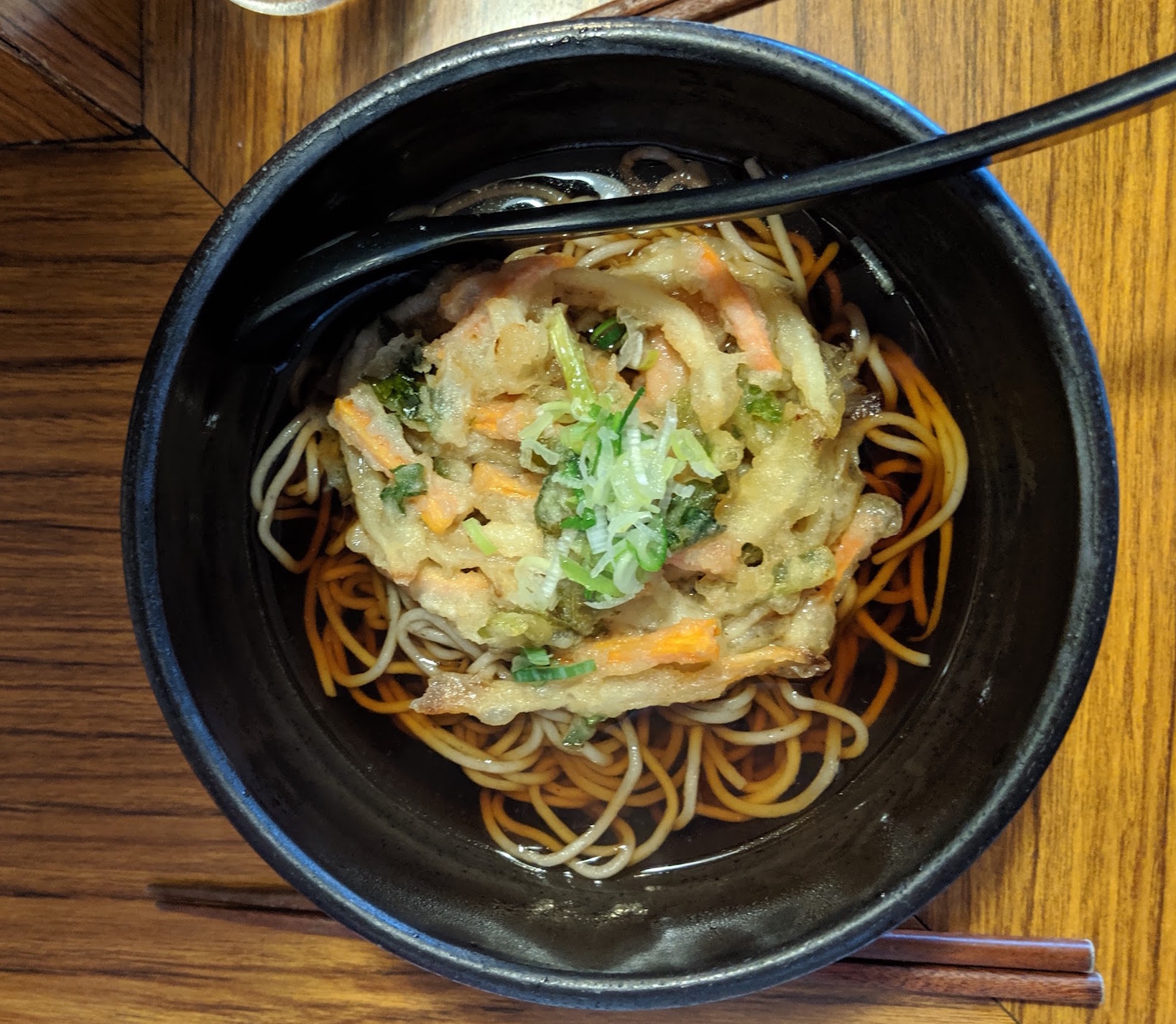 Small Group Tokyo Food Tour - A Journey Through Time Through Food