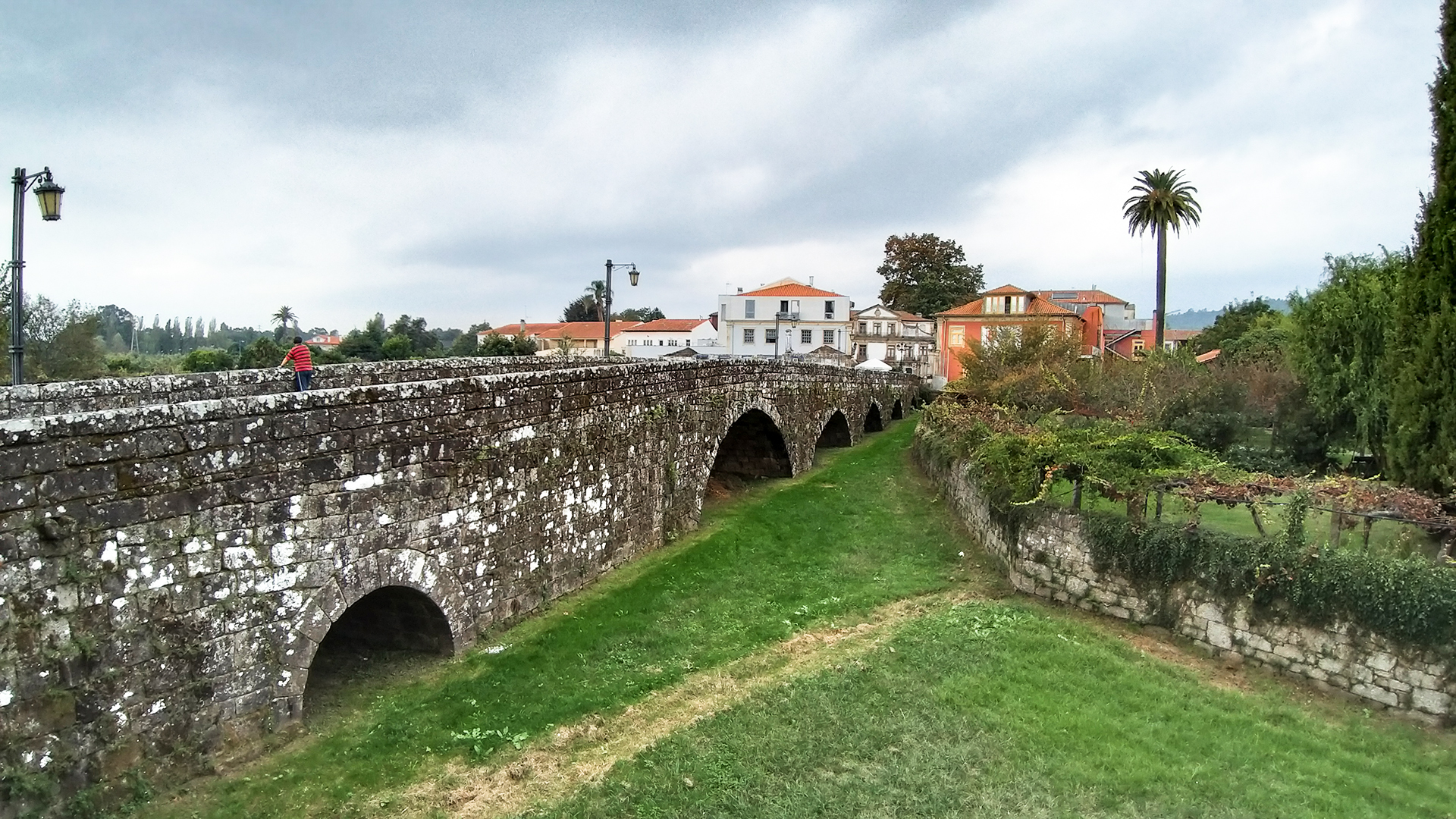 Ponte de Lima Private Wine Tour - Gourmet Lunch & 1 Winery Tasting