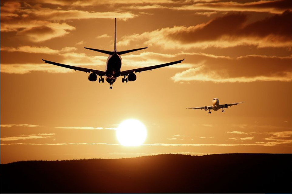 Transfer from Larnaca Airport to Ayia Napa