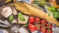 Name your recipe: food market tour and workshop with a Cesarina in Siena